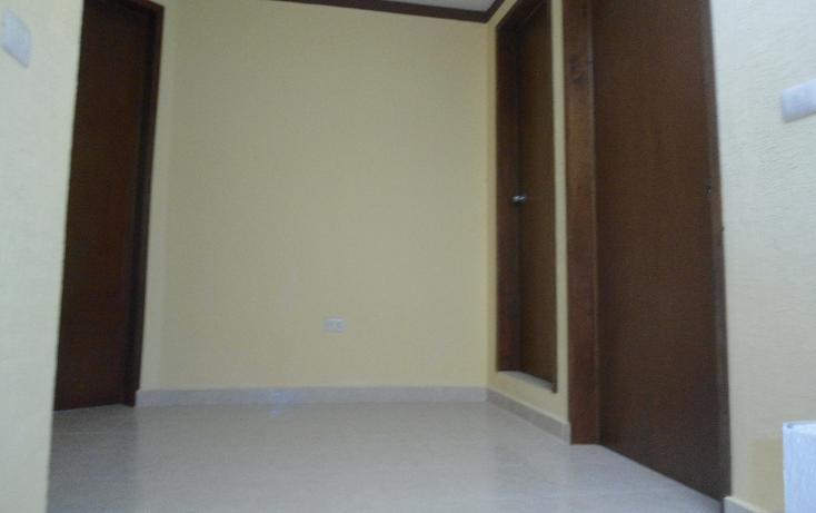 Foto de casa en venta en  , residencial monte magno, xalapa, veracruz de ignacio de la llave, 1456323 No. 18