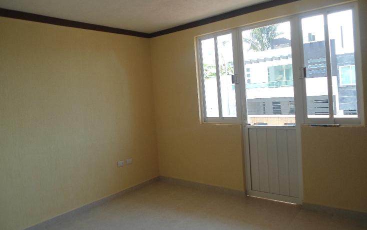 Foto de casa en venta en  , residencial monte magno, xalapa, veracruz de ignacio de la llave, 1456323 No. 19
