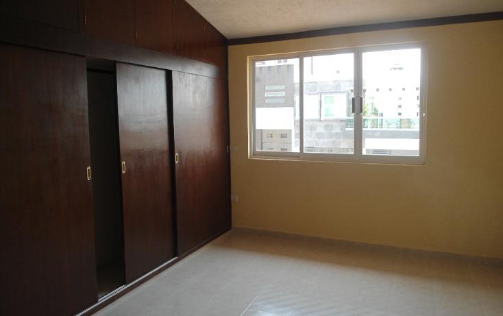 Foto de casa en venta en  , residencial monte magno, xalapa, veracruz de ignacio de la llave, 1456323 No. 20