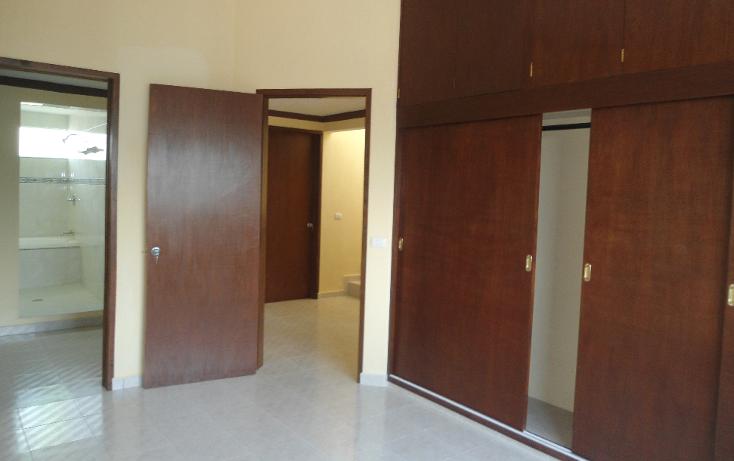 Foto de casa en venta en  , residencial monte magno, xalapa, veracruz de ignacio de la llave, 1456323 No. 21