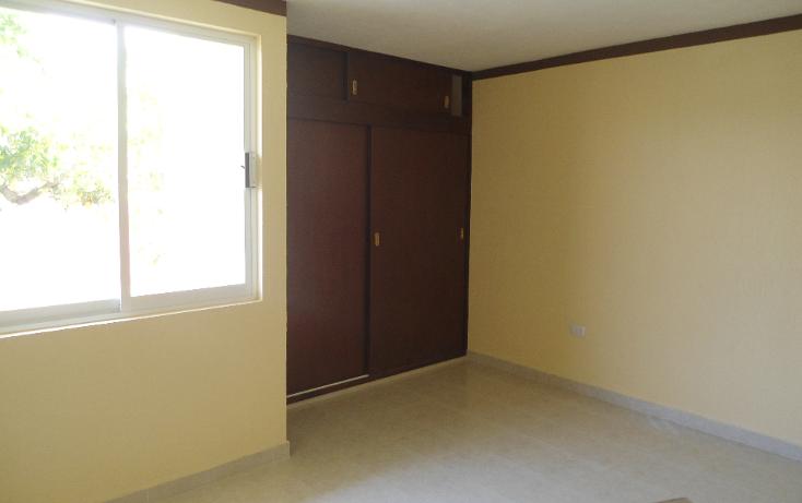 Foto de casa en venta en  , residencial monte magno, xalapa, veracruz de ignacio de la llave, 1456323 No. 25