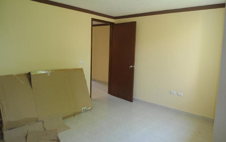 Foto de casa en venta en  , residencial monte magno, xalapa, veracruz de ignacio de la llave, 1456323 No. 26