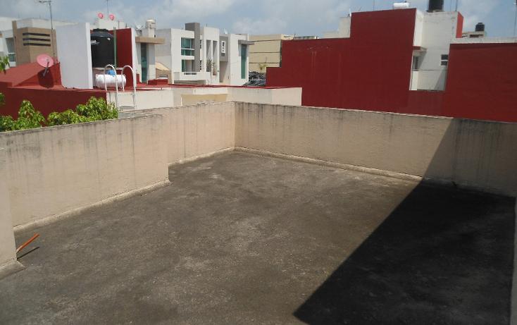 Foto de casa en venta en  , residencial monte magno, xalapa, veracruz de ignacio de la llave, 1456323 No. 27