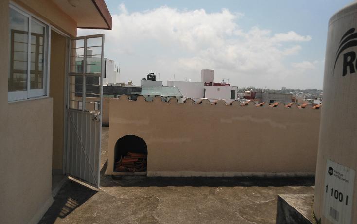 Foto de casa en venta en  , residencial monte magno, xalapa, veracruz de ignacio de la llave, 1456323 No. 29