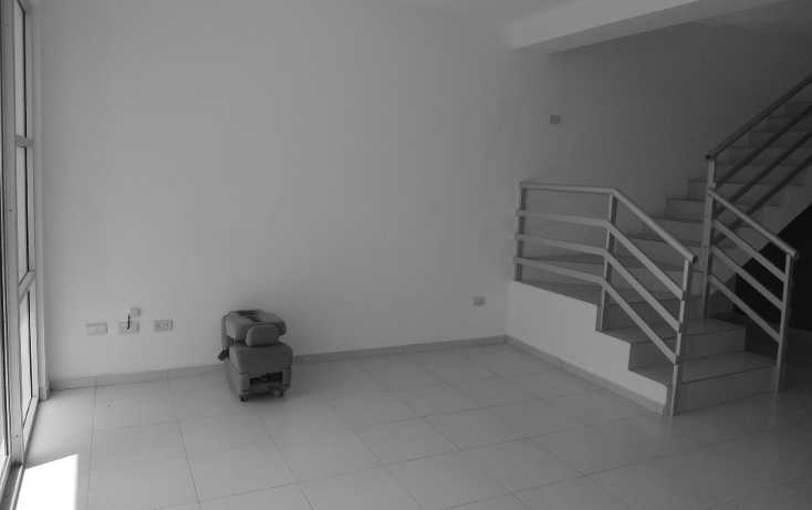 Foto de casa en venta en  , residencial monte magno, xalapa, veracruz de ignacio de la llave, 1725360 No. 02