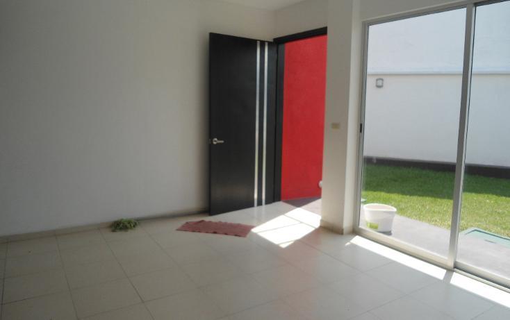Foto de casa en venta en  , residencial monte magno, xalapa, veracruz de ignacio de la llave, 1725360 No. 03
