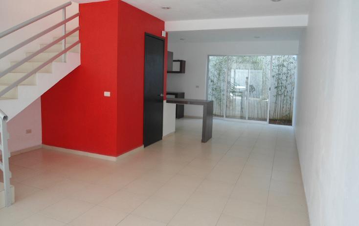 Foto de casa en venta en  , residencial monte magno, xalapa, veracruz de ignacio de la llave, 1725360 No. 04
