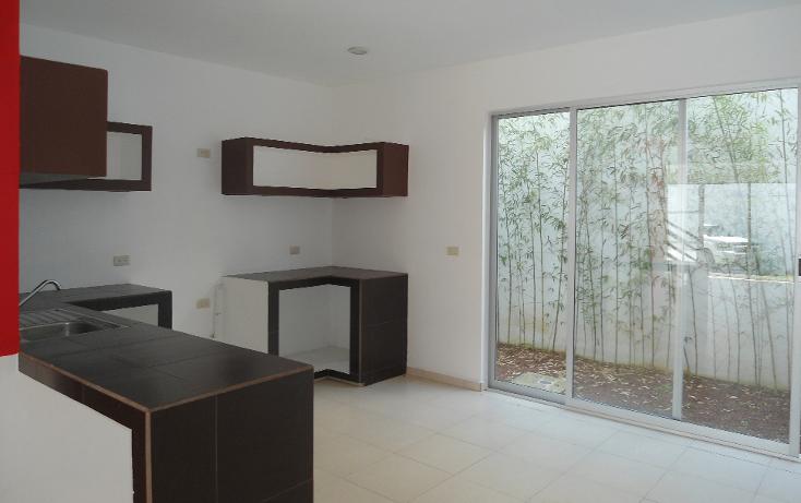 Foto de casa en venta en  , residencial monte magno, xalapa, veracruz de ignacio de la llave, 1725360 No. 05
