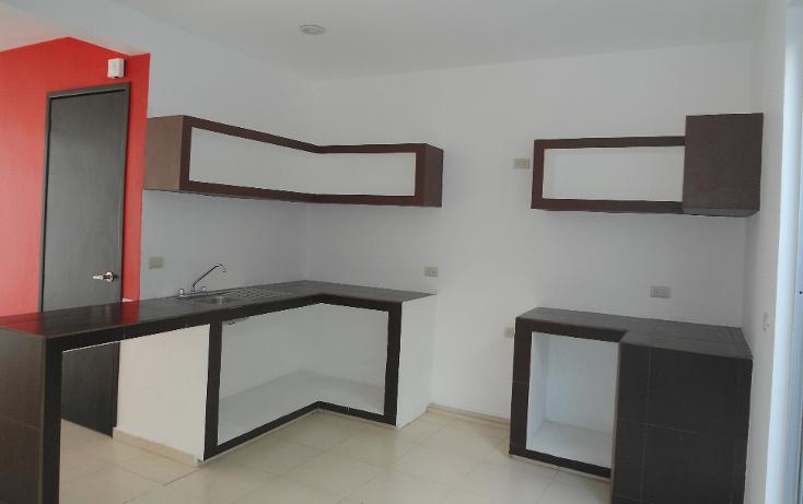 Foto de casa en venta en  , residencial monte magno, xalapa, veracruz de ignacio de la llave, 1725360 No. 06