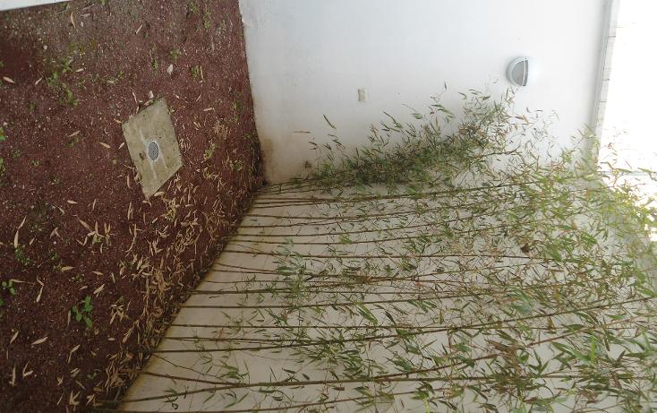 Foto de casa en venta en  , residencial monte magno, xalapa, veracruz de ignacio de la llave, 1725360 No. 07