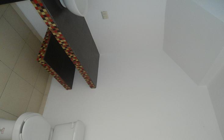 Foto de casa en venta en  , residencial monte magno, xalapa, veracruz de ignacio de la llave, 1725360 No. 08