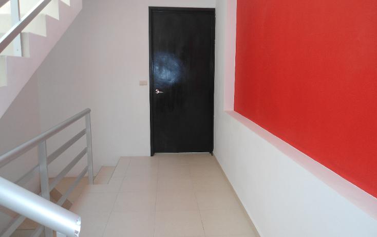 Foto de casa en venta en  , residencial monte magno, xalapa, veracruz de ignacio de la llave, 1725360 No. 10