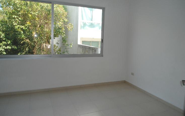 Foto de casa en venta en  , residencial monte magno, xalapa, veracruz de ignacio de la llave, 1725360 No. 11