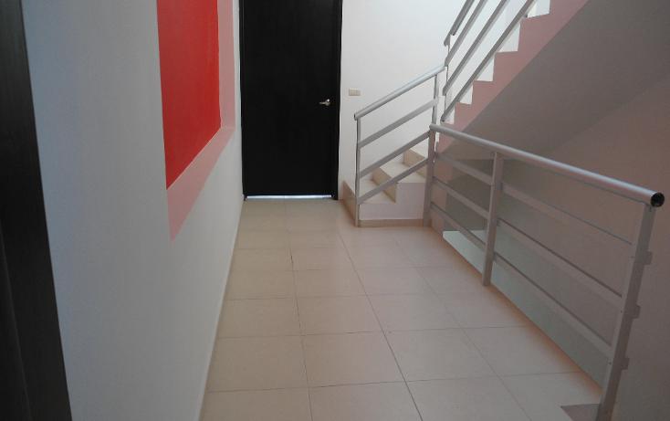 Foto de casa en venta en  , residencial monte magno, xalapa, veracruz de ignacio de la llave, 1725360 No. 14