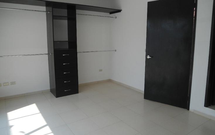 Foto de casa en venta en  , residencial monte magno, xalapa, veracruz de ignacio de la llave, 1725360 No. 16