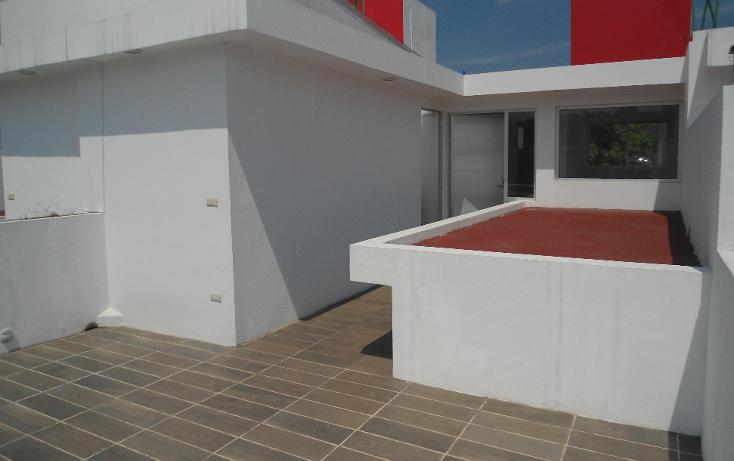Foto de casa en venta en  , residencial monte magno, xalapa, veracruz de ignacio de la llave, 1725360 No. 21