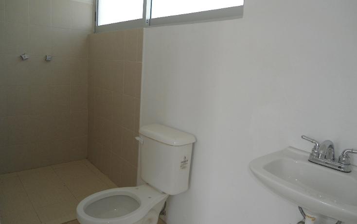 Foto de casa en venta en  , residencial monte magno, xalapa, veracruz de ignacio de la llave, 1725360 No. 23