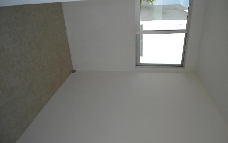 Foto de casa en venta en  , residencial monte magno, xalapa, veracruz de ignacio de la llave, 1725360 No. 25
