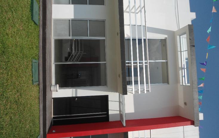 Foto de casa en venta en  , residencial monte magno, xalapa, veracruz de ignacio de la llave, 1725360 No. 26