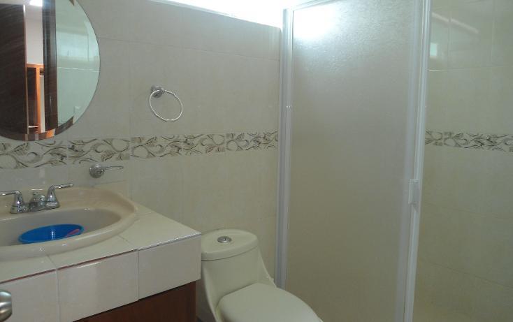 Foto de casa en venta en  , residencial monte magno, xalapa, veracruz de ignacio de la llave, 1748584 No. 02