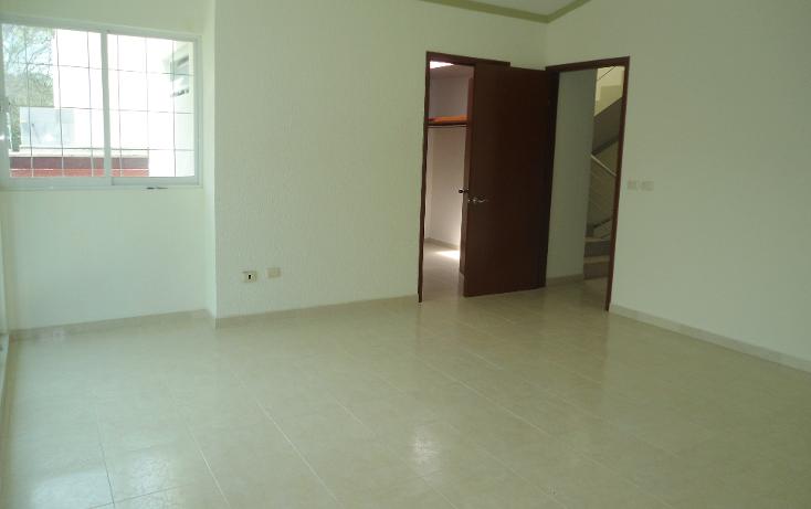 Foto de casa en venta en  , residencial monte magno, xalapa, veracruz de ignacio de la llave, 1748584 No. 19