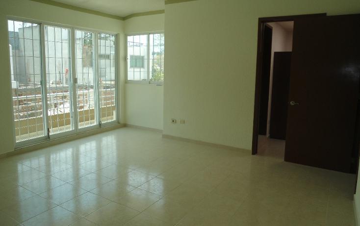 Foto de casa en venta en  , residencial monte magno, xalapa, veracruz de ignacio de la llave, 1748584 No. 20
