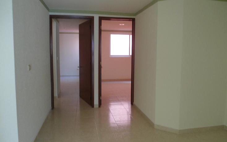 Foto de casa en venta en  , residencial monte magno, xalapa, veracruz de ignacio de la llave, 1748584 No. 22