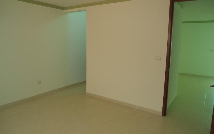Foto de casa en venta en  , residencial monte magno, xalapa, veracruz de ignacio de la llave, 1748584 No. 24