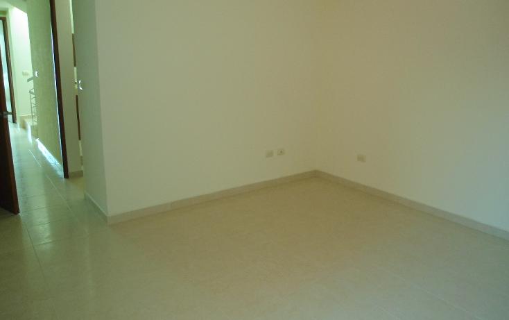 Foto de casa en venta en  , residencial monte magno, xalapa, veracruz de ignacio de la llave, 1748584 No. 30