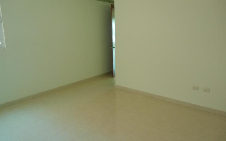 Foto de casa en venta en  , residencial monte magno, xalapa, veracruz de ignacio de la llave, 1748584 No. 31