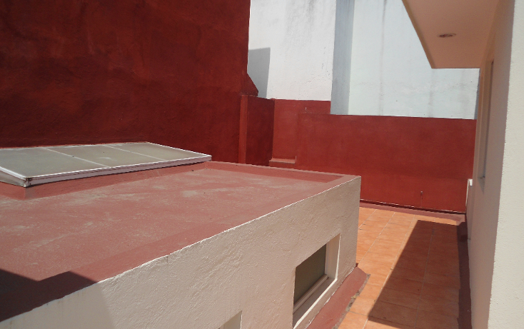Foto de casa en venta en  , residencial monte magno, xalapa, veracruz de ignacio de la llave, 1748584 No. 35