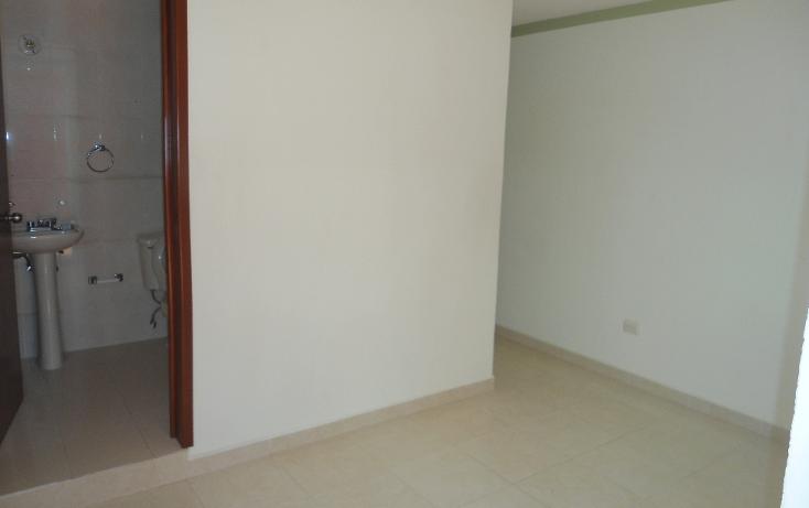 Foto de casa en venta en  , residencial monte magno, xalapa, veracruz de ignacio de la llave, 1748584 No. 37