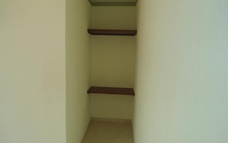 Foto de casa en venta en  , residencial monte magno, xalapa, veracruz de ignacio de la llave, 1748584 No. 39