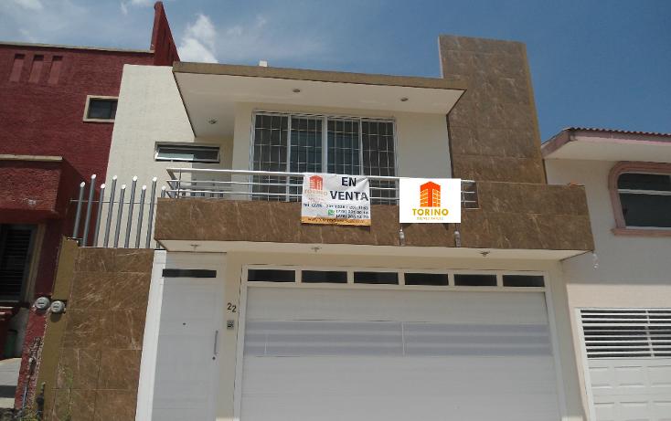 Foto de casa en venta en  , residencial monte magno, xalapa, veracruz de ignacio de la llave, 1748584 No. 42