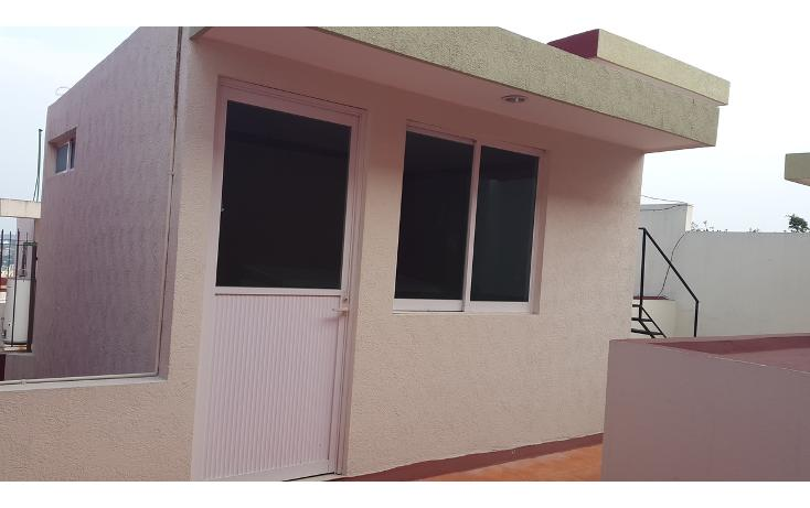 Foto de casa en venta en  , residencial monte magno, xalapa, veracruz de ignacio de la llave, 1907815 No. 16