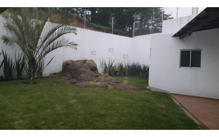 Foto de casa en venta en  , residencial monte magno, xalapa, veracruz de ignacio de la llave, 1938899 No. 03