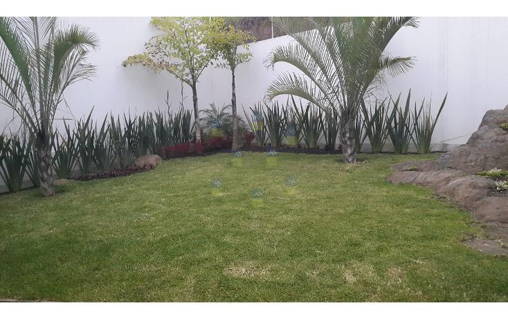 Foto de casa en venta en  , residencial monte magno, xalapa, veracruz de ignacio de la llave, 1938899 No. 06