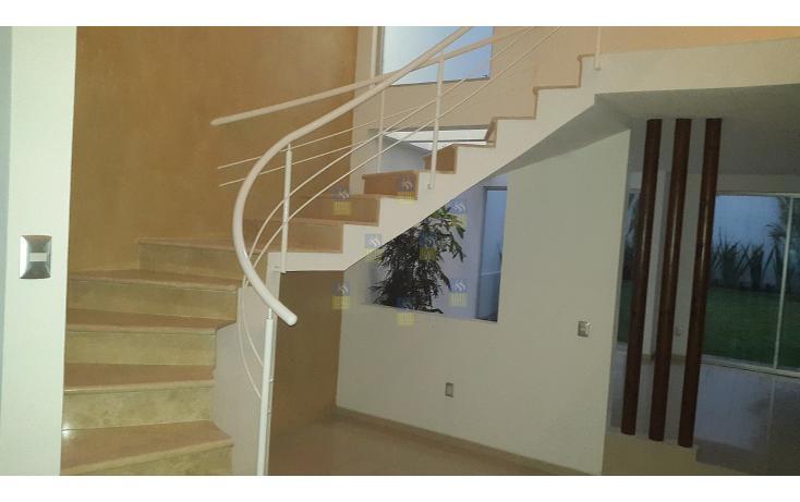Foto de casa en venta en  , residencial monte magno, xalapa, veracruz de ignacio de la llave, 1938899 No. 14