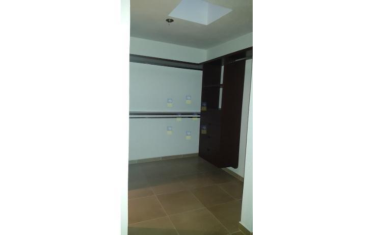 Foto de casa en venta en  , residencial monte magno, xalapa, veracruz de ignacio de la llave, 1938899 No. 31