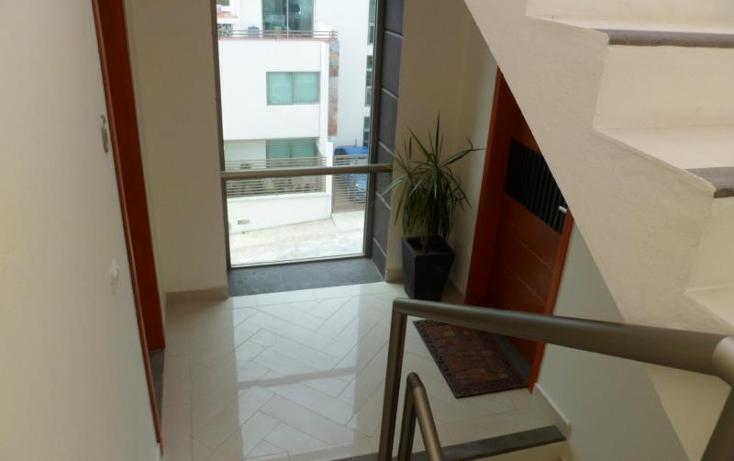 Foto de departamento en renta en  , residencial monte magno, xalapa, veracruz de ignacio de la llave, 609692 No. 02