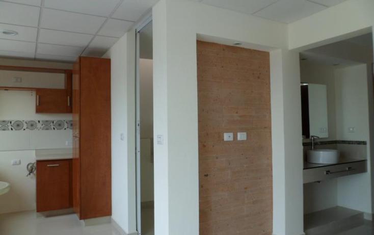 Foto de departamento en renta en  , residencial monte magno, xalapa, veracruz de ignacio de la llave, 609692 No. 06