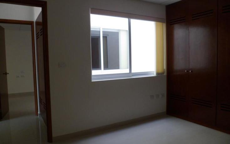 Foto de departamento en renta en  , residencial monte magno, xalapa, veracruz de ignacio de la llave, 609692 No. 08