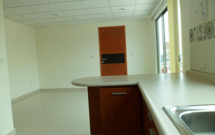 Foto de departamento en renta en  , residencial monte magno, xalapa, veracruz de ignacio de la llave, 609692 No. 09