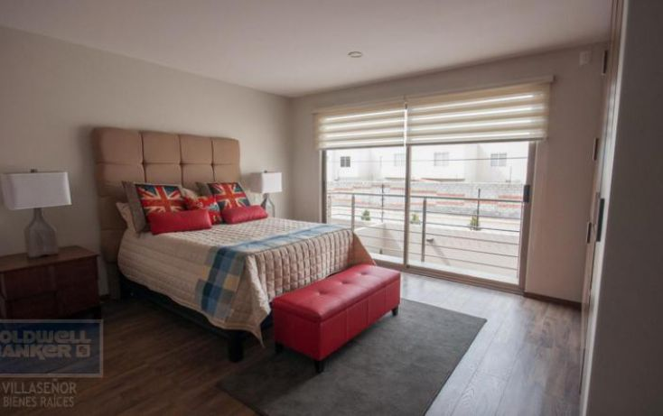 Foto de casa en condominio en venta en residencial montecarlo calle 16 de septiembre, lázaro cárdenas, metepec, estado de méxico, 1968317 no 06