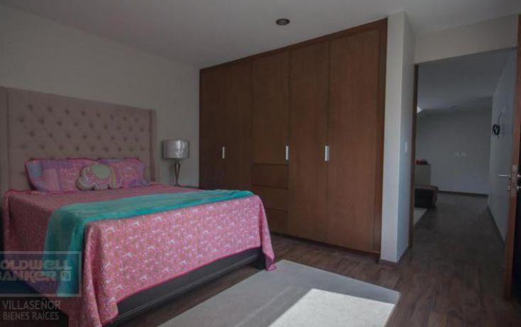 Foto de casa en condominio en venta en residencial montecarlo calle 16 de septiembre, lázaro cárdenas, metepec, estado de méxico, 1968317 no 09