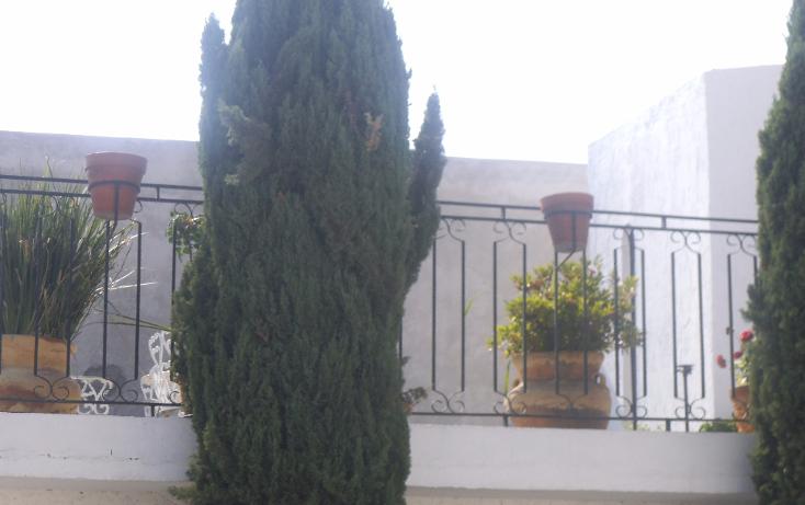 Foto de casa en venta en  , residencial morales, san luis potos?, san luis potos?, 1869932 No. 04