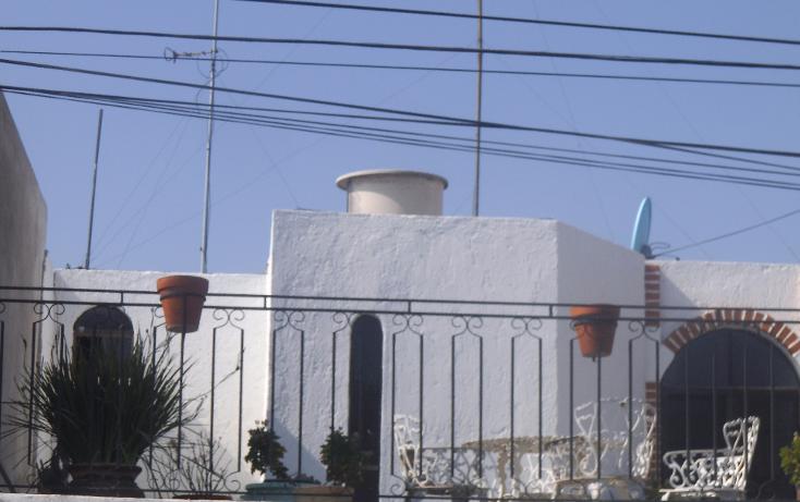 Foto de casa en venta en  , residencial morales, san luis potos?, san luis potos?, 1869932 No. 05