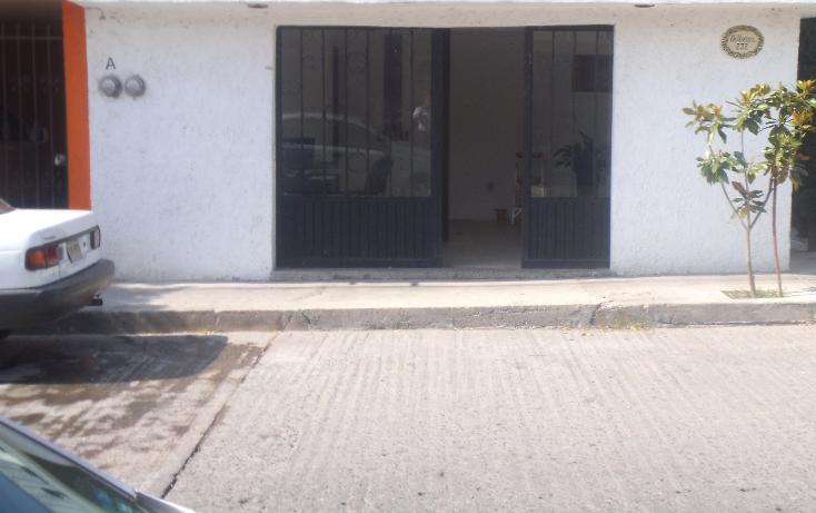 Foto de casa en venta en  , residencial morales, san luis potos?, san luis potos?, 1869932 No. 06