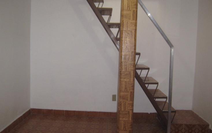 Foto de casa en venta en  , residencial morelos, tultitl?n, m?xico, 1597814 No. 01