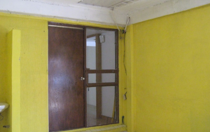 Foto de casa en venta en  , residencial morelos, tultitl?n, m?xico, 1597814 No. 02